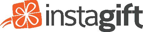 Instagift Logo